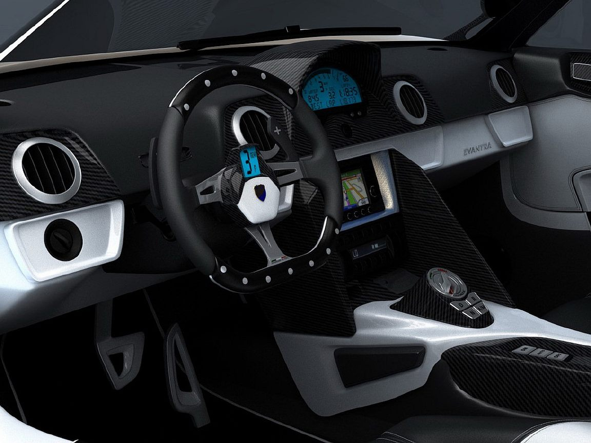 2014-Mazzanti-Evantra-hd-photo www.autosvit.net 12
