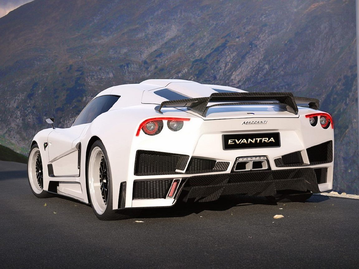 2014-Mazzanti-Evantra-hd-photo www.autosvit.net 3