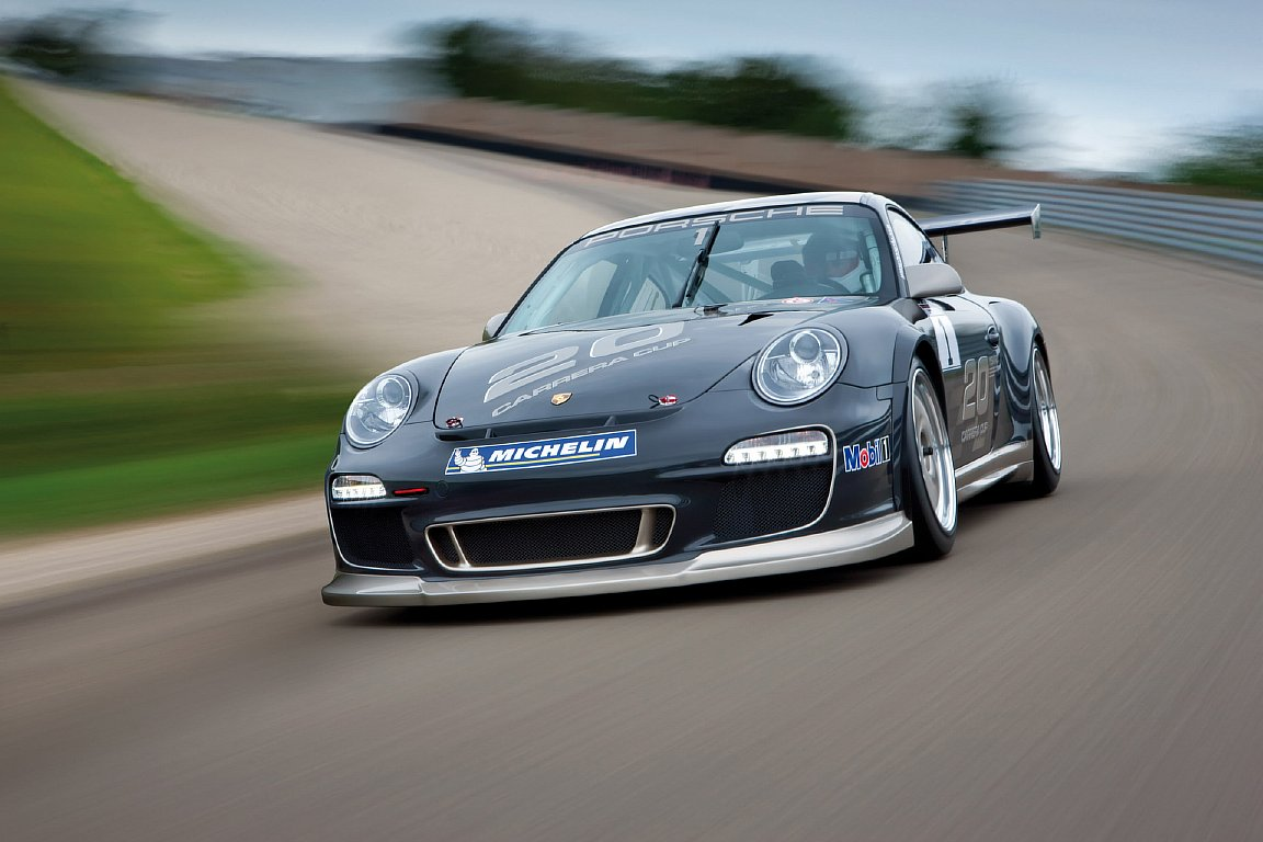 Porsche 911 GT3 Cup-photo-www.autosvit.net 10